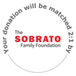 The Sobrato Family Foundation Matching Funds