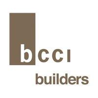 BCCI Builders Logo